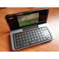 Мобильный телефон/мини ноутбук Asus - m930