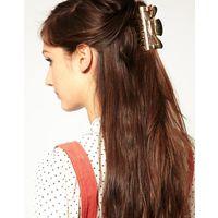 КРАБ/ЗАЖИМ/ЗАКОЛКА для волос
