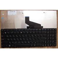 Клавиатура для ASUS A53 X53 X54 X54U X54H X53U X73 N73 K73 A53U K53T RU