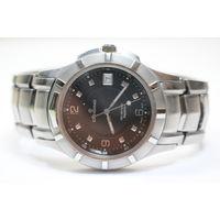 Наручные часы Candino C2083