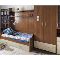 Набор мебели для детской, МДФ, Италия