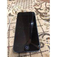 Телефон iPhone 5 16 Gb