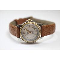 Механические часы Tissot BALLADE C219/319C