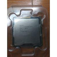 Процессор Celeron G540, socket LGA1155