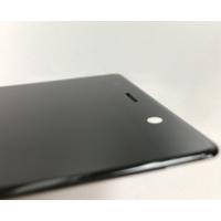 Дисплейный модуль Sony H8166  black original