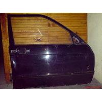 МВ 190 Дверь передняя правая в сборе       т 296454866