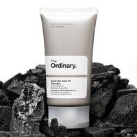 The Ordinary Salicylic Acid 2% Masque маска с салициловой кислотой 2%
