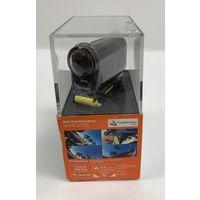 Экшен-камера sony hdr as20