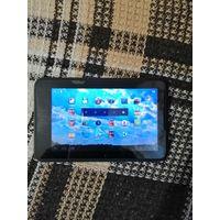 Планшет Iconbit Nettab SKY 3g
