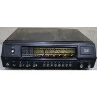 Радиола Илга 301-1