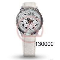 Женские часы в наличии часы в наличии