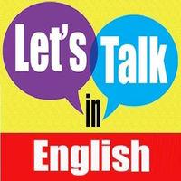 Видеокурс АНГЛИЙСКОГО - Let`s talk in English (4 DVD)