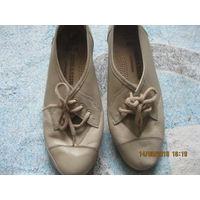 Туфли женские  Ara Германия