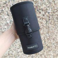 Тубус для кистей ManlyPRO КП30