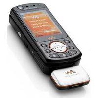Sony MMR-60 — FM-передатчик (трансмиттер) для телефонов Sony Ericsson Walkman