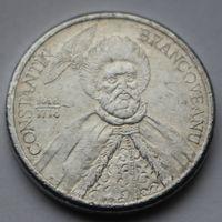 Румыния, 1000 леев 2002 г.