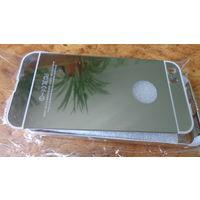 Бампер для iPhone 5,5s,SE