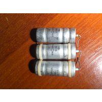 Конденсатор К50-24, 1000,0х63В