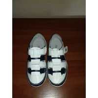 Туфли размер 32