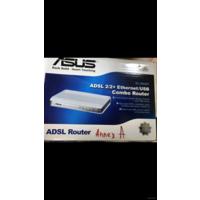 Роутер Asus WL-AM602
