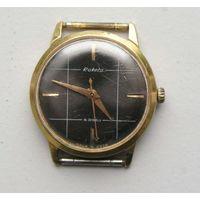 Часы наручные Ракета механизм 2609 Au 20