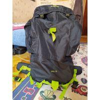 Походный рюкзак Nordway Greek 65