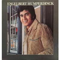 Engelbert Humperdinck, Miracles By Engelbert Humperdinck, LP 1977