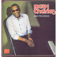 Ray CharlesSelected songs