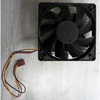 Кулер для процессора GlacialTech Igloo 2461 Light, Socket 462 (A), 370