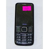 168 Телефон Veon A68. По запчастям, разборка
