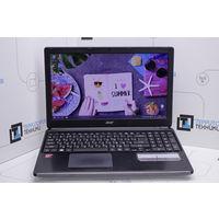 "15.6""  Acer Aspire E1-522 на AMD A4-5000 (4Gb, 500Gb HDD, 1366x768). Гарантия."