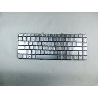 Клавиатура ноутбука HP Pavilion dv5-1222er
