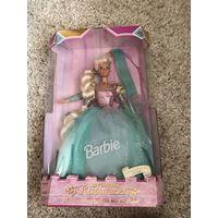 Кукла Барби Barbie Rapunzel Рапунцель 1994 год