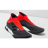 Футзалки Adidas Predator Tango 18+ TR.