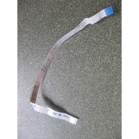 Шлейф кнопки включения Acer eMachines G640G G730 48.4HV05.001
