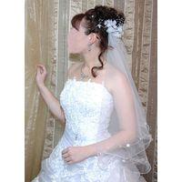 Свадебное платье + ПОДАРОК (торг уместен)