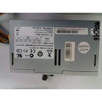 Блок питания PowerMan IP-S350T7-0 350W (907016)