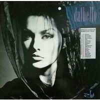 Dalbello /She/1987, EMI, LP, NM, Germany