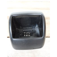 Зарядное устройство Audiovox DTC405