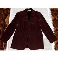 Пиджак женский. Размер 44-46.