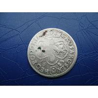 6 грошей (шостак) 1683 (2)         (2838)
