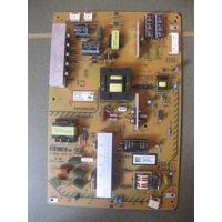 Блок питания SONY 1-888-356-21 APS-342/B