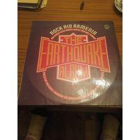 Пластинка ROCK AID ARMENIA