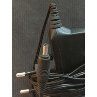 Оригинальное зарядное устройство для nokia с толстым штекером