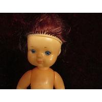 Кукла СССР . 40 см
