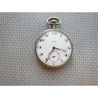 Часы CYMA карманные