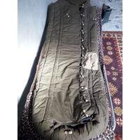 Спальный мешок(военный) СССР.