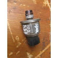 102833Щ Citroen c5 Датчик давления томозной жидкости 10.0522-9924.1