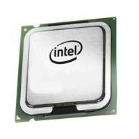 Процессор Intel Socket 775 Intel Core 2 Duo E4300 SL9TB (908136)