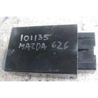 101135 Mazda 626GW Lift реле GG3G 67 830
